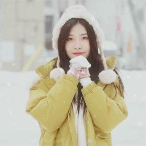 [IMISS爱蜜社] 2018.03.28 VN.026 许诺Sabrina [1V/374M]
